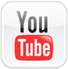 Transporte de maquinaria en youtube